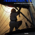 october-2016-mainsheet