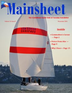 november-2016-mainsheet